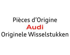 Pièce d'Origine Audi