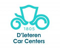 D'Ieteren Car Centers